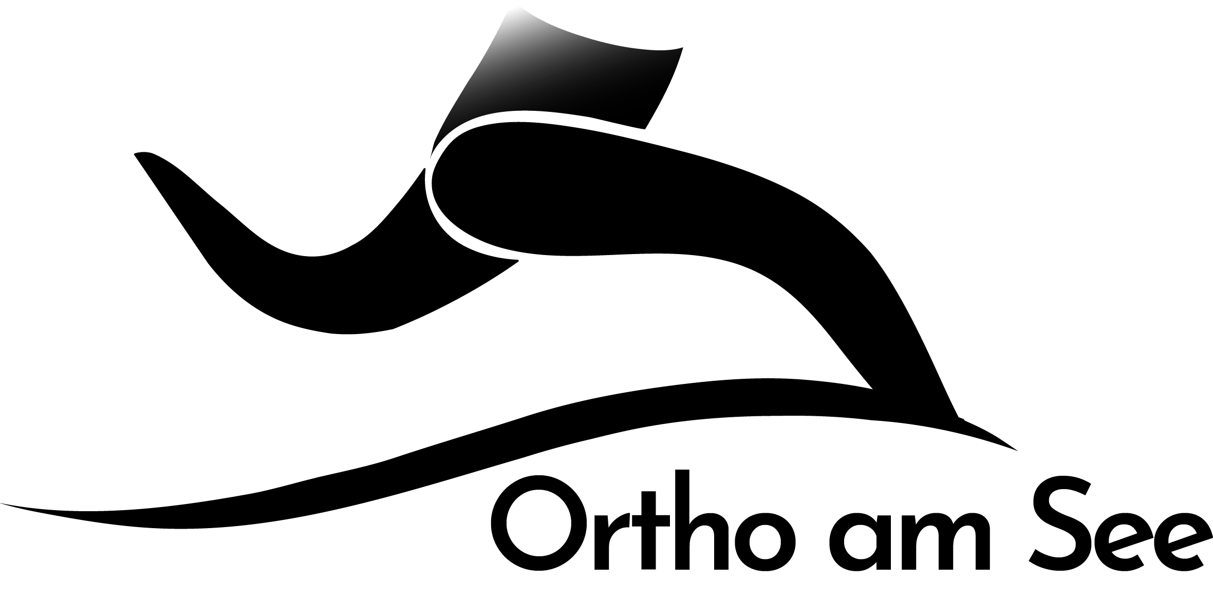 Ortho am See